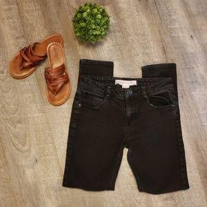 Epic jeans black size 14